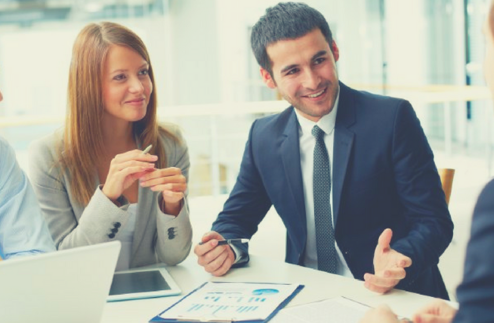 Qual a diferença entre representante afiliado e comercial? 3