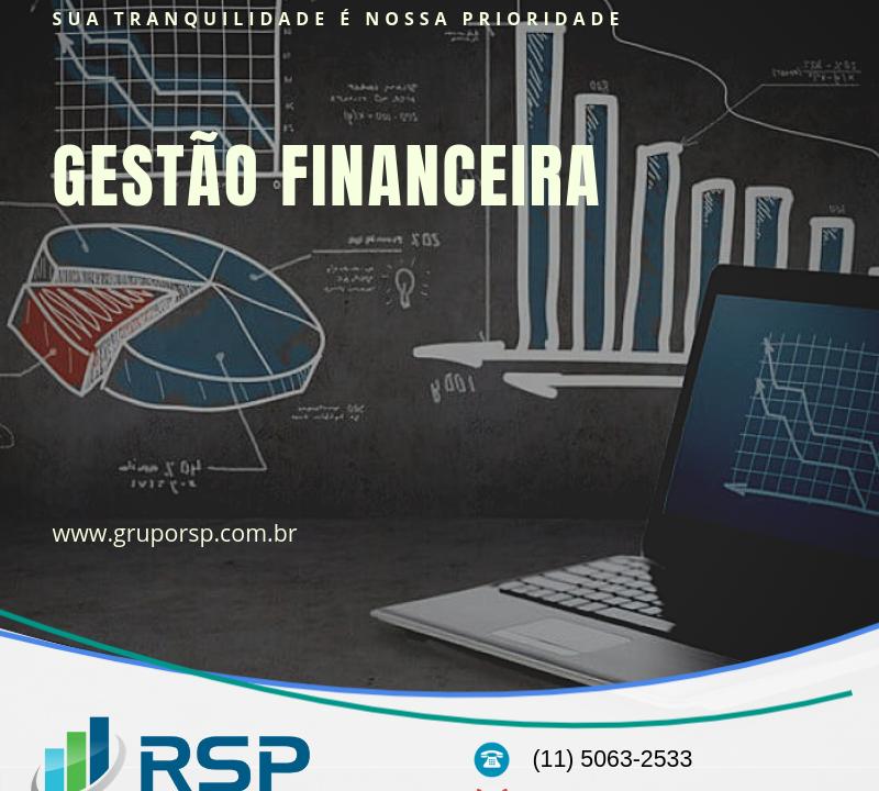 Gestão financeira 11