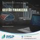 Gestão financeira 4